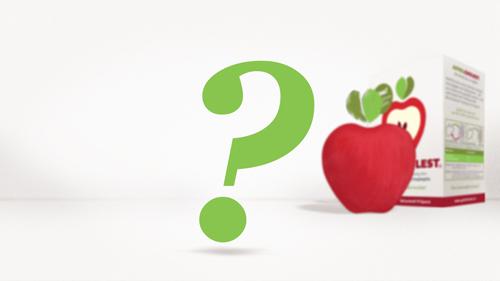 ApfelCholest – Wissenswertes – FAQ