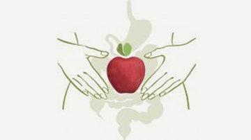 ApfelBallast
